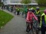 Fahrradprüfung 2018
