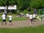 Fußball-Mini-WM