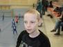 Hallenfußball-Kreismeisterschaften