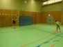 Handball Aktionstag