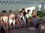 Kreisschwimmfest