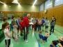 Tischtennis-Mini-Meisterschaften 2020