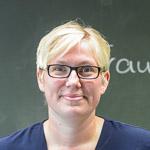 Janine Geiger
